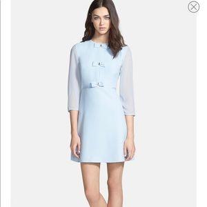 Ted Baker London dress